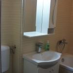 Perla Falezei - Bathroom