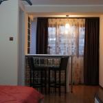 Perla Falezei - Room - Accomodation in Galati