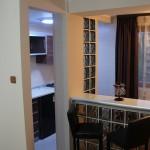 Perla Falezei - Room Bar