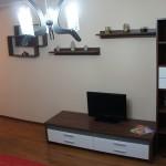 Perla Falezei - Room