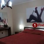 Perla Falezei- Accommodation in Galati