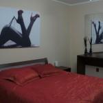 Safirul Falezei - Room