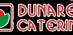 Catering Dunarea