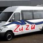 zuzu-transfer-aeroport